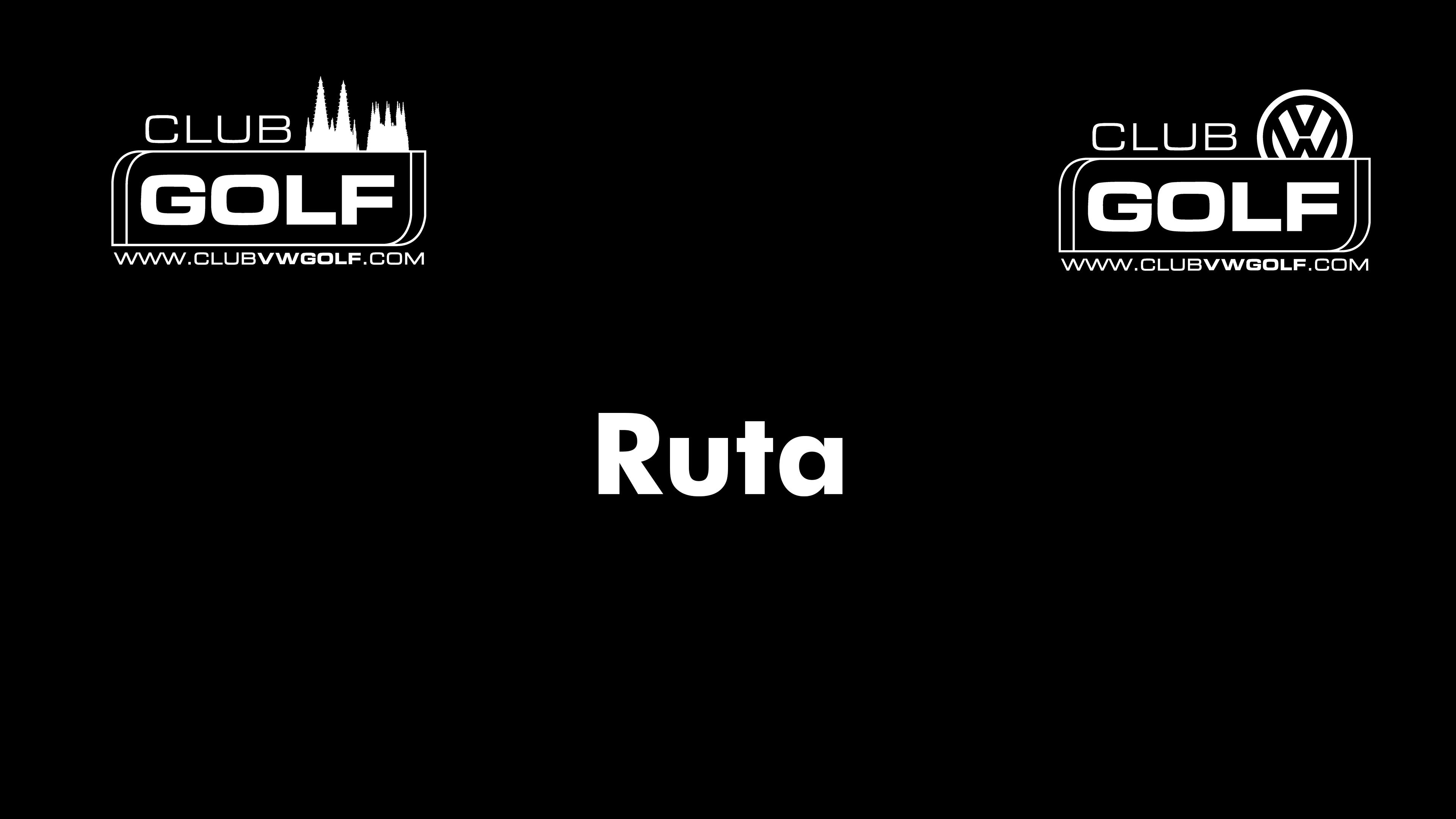 Ruta.jpg