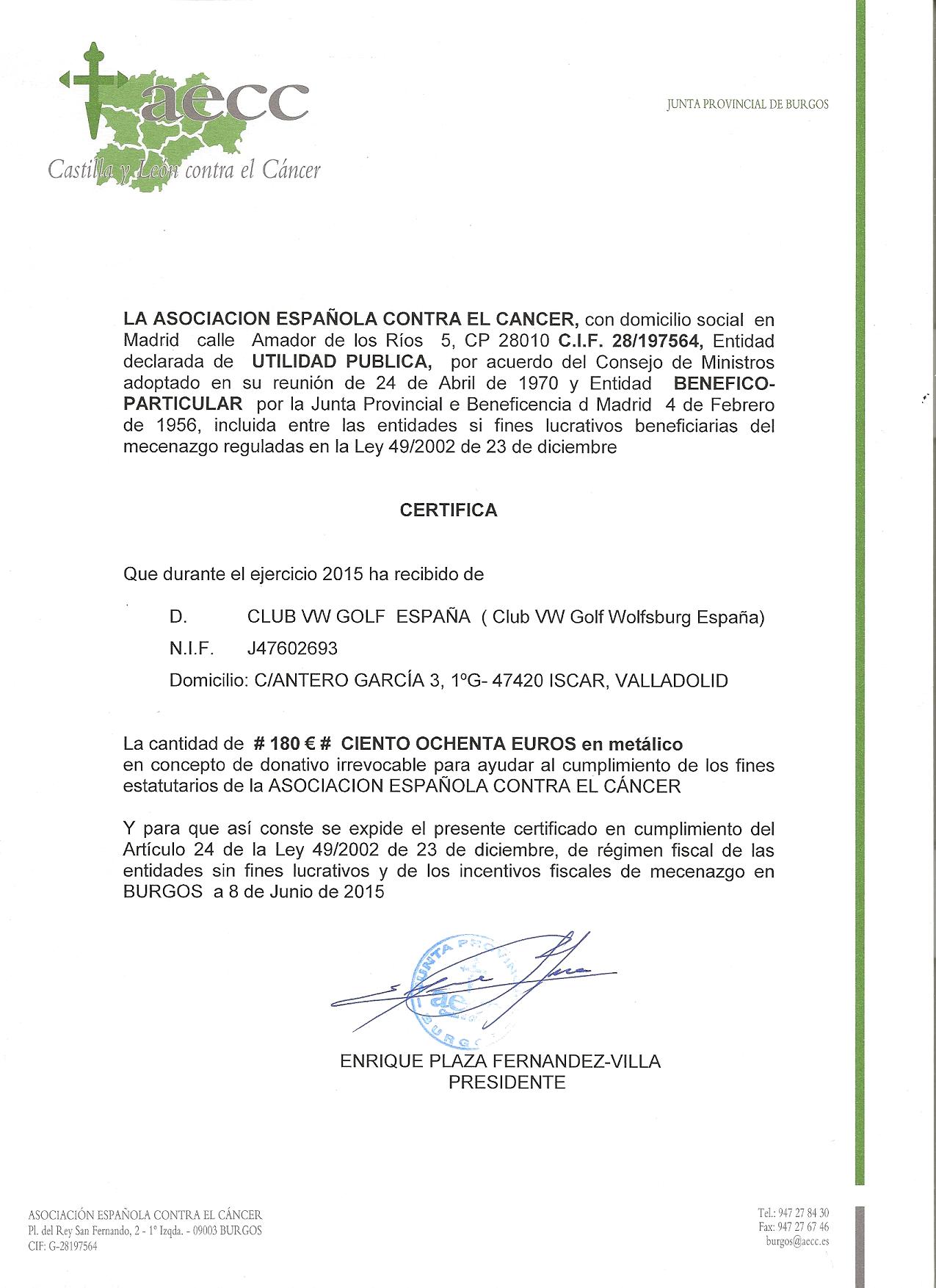 CertificadoAECC.png
