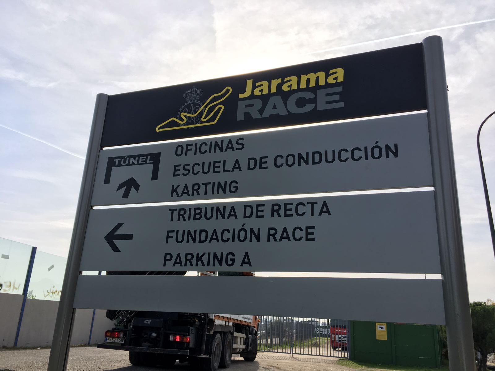 Jarama03.jpg