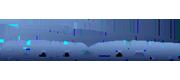 audioledcar_180x80.png
