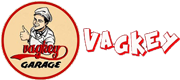 vagkey_180x80.png