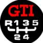 Atreyu_GTI