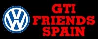 GTI FRIENDS SPAIN