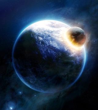 AsteroideTierra.jpg