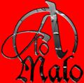alomalo