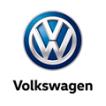 VW España