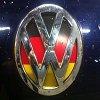 VW-Tsi