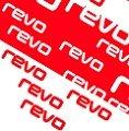 REVO_OSCAR