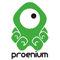 Proenium