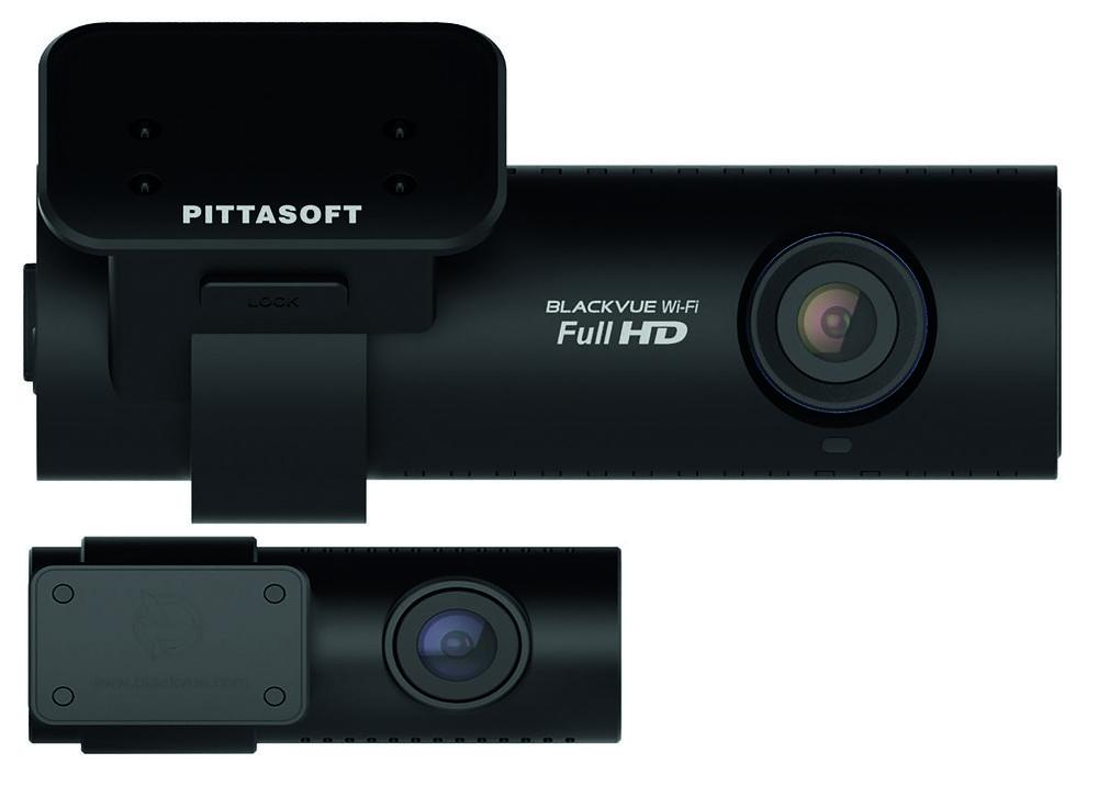 BlackVue-DR650GW-2CH-dual-channel-car-dvr.thumb.jpg.2441860a20f79177e74e062149ac6d65.jpg