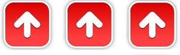 flechas1.jpg
