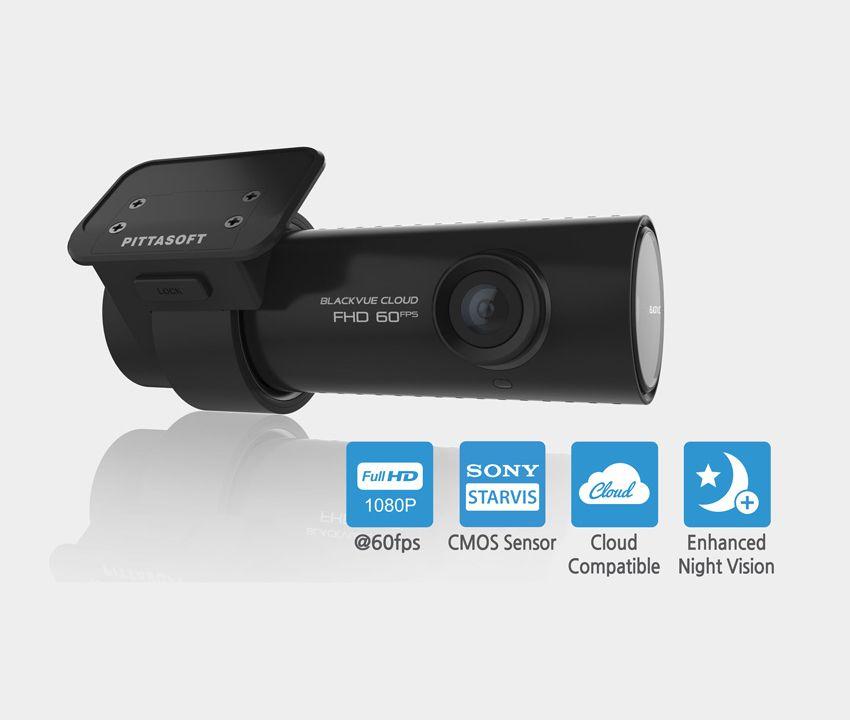 Blackvue-DR750S-1ch-sensor-Sony-StarvisTM.jpg.4f38def10bf57274b9e4f0010668daed.jpg