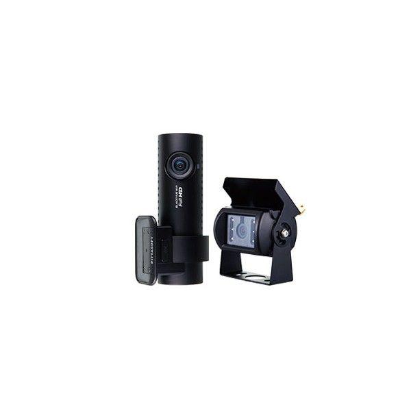 blackvue-dr650gw-vision-nocturna-camiones.jpg.1e53f497cc28fe5ea77ad42d05750a62.jpg