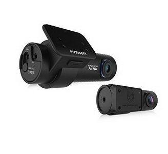 camara-blackvue-dr650gw-hd-wifi.jpg.4866167740920819278168a50d1d1eff.jpg