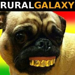 RuralGalaxy
