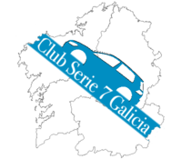 Club MK7 Galicia