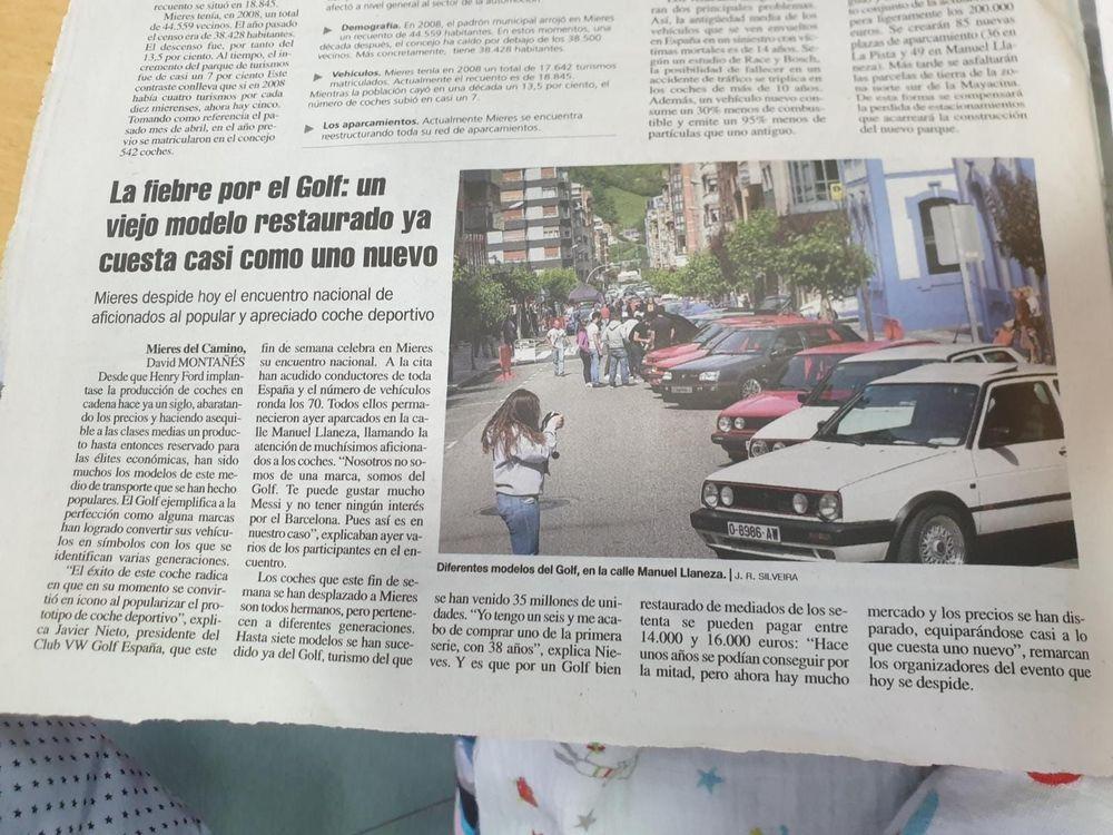 Periodico_Sabado.jpg