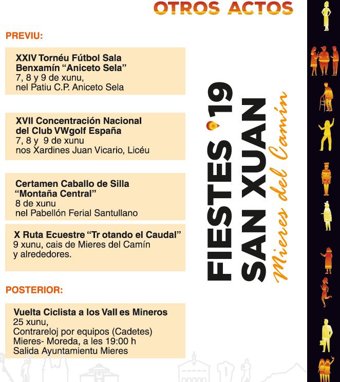 Programa_Fiestas.png