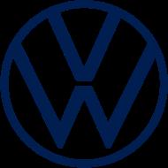 190px-Volkswagen_logo_2019.svg.png