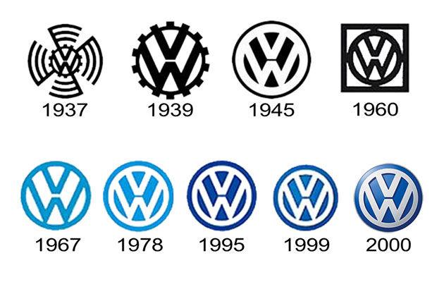 vw-logo.jpg