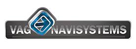 banner_vagnavisystems.jpg